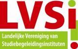 LVSI-logo-(klein)