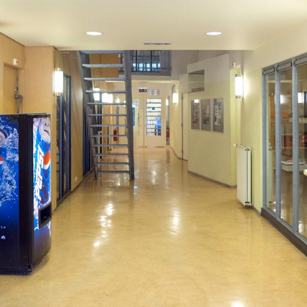 Studiecentrum Doorn